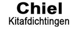 Chiel Kitafdichtingen Logo